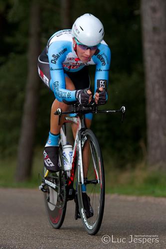 Nat TT Neerpelt 138
