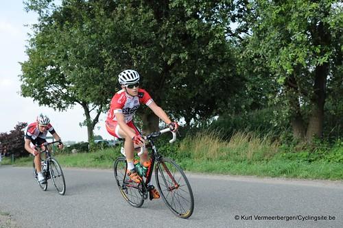 Geel Oosterlo  (142)