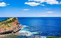 8/18 Scenic Highway, Terrigal NSW