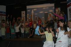 Shake, Ripple & Roll 22-8-2007. 061