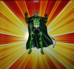 Green Lantern Baron Delacroix (python six) Tags: life blue light red orange white black green love face yellow comics toy death hope dc tv energy flickr power purple arms transformer space avatar fear band indigo evil police compassion rage days ring master galaxy will collections corp