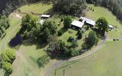 77 Hills Lane, Yarramalong NSW