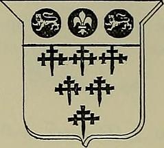 Anglų lietuvių žodynas. Žodis proboscides reiškia proboscidai lietuviškai.