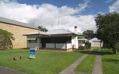 17 Stuart Street, Mullumbimby NSW