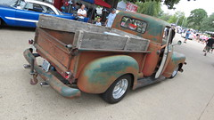 IMG_7405 (neals49) Tags: show chevrolet truck spectacular kansas custom sled lead salina kkoa