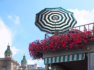 Salzburg impressions ~