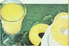 Anglų lietuvių žodynas. Žodis tangy reiškia a aštrus; tangy brine aštrus sūrymas, marinatas lietuviškai.
