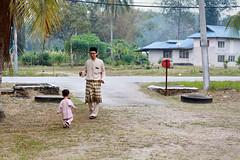 Aidilftri 2014 (phalinn) Tags: family holiday festival kids canon religious happy eos muslim islam eid celebration event malaysia 7d gathering kualalumpur budak raya kampung hari kl ramadhan zahir aidilfitri melayu malay maaf syawal eidulfitri halaman kanak morib perayaan batin phalinn keagamaan