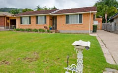 43 Antaries, Coffs Harbour NSW