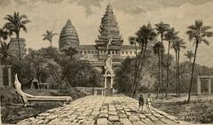 Anglų lietuvių žodynas. Žodis capital of laos reiškia kapitalo laosas lietuviškai.
