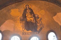 20140803-095442_DSC4418.jpg (@checovenier) Tags: istanbul turismo istambul turchia agyasofia cattedraledisantasofia intratours voyageprivée