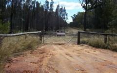 7648 Premer Road, Premer NSW