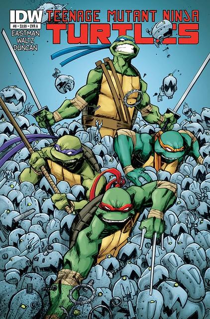 2491435-turtle789