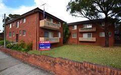 3/8-10 Crawford Street, Berala NSW