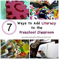 7 Ways to Add Litera (preciouskidsgreatparents) Tags: kids parents paradise outdoor furniture great 7 add precious wicker ways litera