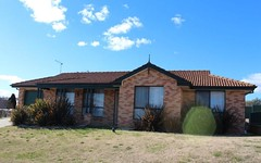 2 Tobin Court, Bathurst NSW