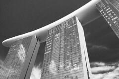singapore 10 (mj portfolio) Tags: trip travel viaje urban architecture singapore asia traveling singapur viajar