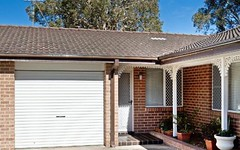 2/30 Natuna Avenue, Budgewoi NSW