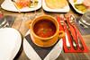 IMG_1022 (LaurenceFoo) Tags: food singapore russian buyan