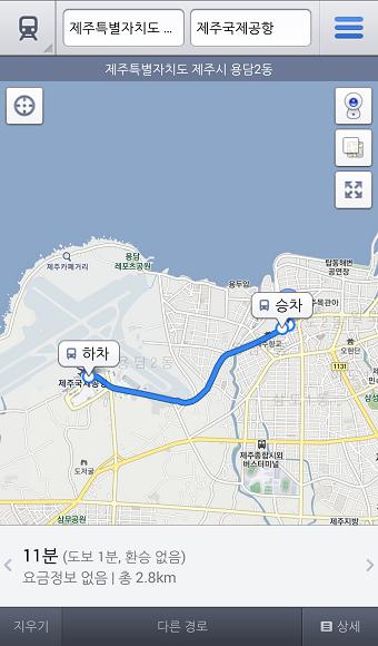 daum地圖 (5).jpg