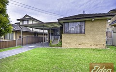 54A Gilba Road, Girraween NSW