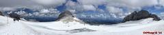 IMG_0018 - IMG_0026 (Pfluegl) Tags: wallpaper panorama berg view christian glacier alpen gletscher dachstein steiermark hintergrund pfluegl ramsau hugin hchster kalkalpen viea bersterreich pflgl