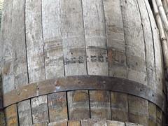013 (alexandre.vingtier) Tags: haiti rum caphaitien nazon clairin rhumagricole distillerielarue