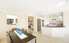 215 Hobart Street, Riverstone NSW