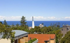 12/10 Francis Street, Dee Why NSW