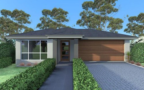 19 Gumnut Cl.,, Kellyville NSW