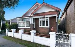 20 York Street, Rockdale NSW