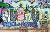 Maska (funkandjazz) Tags: california graffiti eastbay ase maska