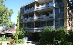 12/48 Hill Street, East Tamworth NSW