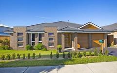 26 Talana Hill Drive, Edmondson Park NSW