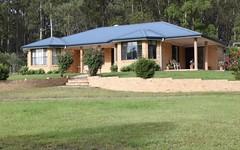 20 Mullalone Place, Pampoolah NSW