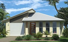Lot 33 Martin Place, Broulee NSW