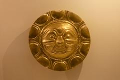 Museo del Oro, Bogot (drtphoto678) Tags: museum del gold colombia bogot culture museo oro