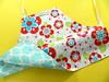 Toddler Reversible Apron (BloomWoosie at Etsy) Tags: toddler apron artsandcrafts reversible toddlergirl toddlerboy childrensapron kidsapron kidsgift toddlergift