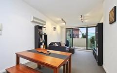4 1 George Street, Kingswood NSW