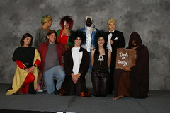 SDCC 2007 1683 (Photography by J Krolak) Tags: costume cosplay masquerade comiccon sdcc sandiegocomiccon sandiegocomiccon2007 sdcc2007