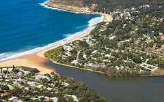 37 Lakeside Drive, Macmasters Beach NSW