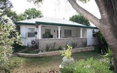 48 Mackenzie St, Merriwa NSW