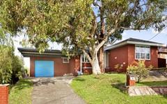 4 Old Bush Road, Yarrawarrah NSW