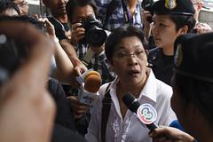 20140831-Phayow and Neng-7 (Sora_Wong69) Tags: thailand bangkok victim protest politic coupdetat aprilmay2010 crackeddown