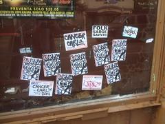 orfn carl (Franny McGraff) Tags: chicago us thr bkf