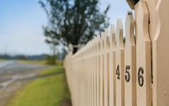 456 Marshall Mount Road, Marshall Mount NSW