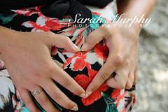 Sheryl and Jeremy's Maternity Session (SarahMurphy2010) Tags: baby love maternity bluejays jordanharbour