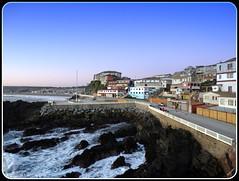 Cartagena (espectro) Tags: chile cartagena espectro vregin cartagenaplaya sonyhx300