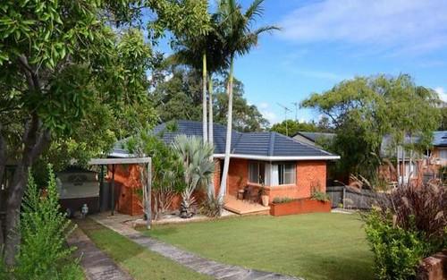 6 Grandview Pde, Port Macquarie NSW 2444
