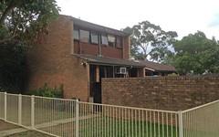 7/59-61 Carlisle, Bardia NSW
